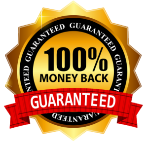 money-back-guarantee-seal