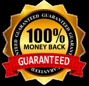 money-back-guarantee-seal
